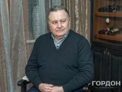 В Минске почти договорились об отводе войск от линии разграничения, - Марчук