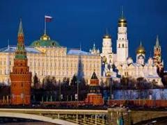 В Кремле окончательно сошли с ума, -  СМИ