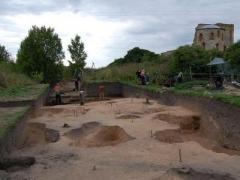 В России хвастают, что узнали древнее ругательство