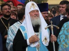 """""""Не ведіться, люди!"""" - військовий капелан закликає не слухати Московський патріархат"""