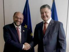 Brexit не повлияет на готовность ЕП по введению безвизового режима для украинцев