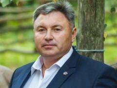 Губернатор Луганщины рассказал о децентрализации в области
