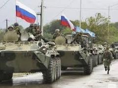 Убийц украинцев в России награждают нагрудными крестами (ВИДЕО)