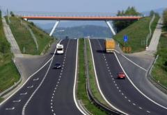 «Укравтодор» создал онлайн-карту ремонта дорог