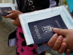В Минсоцполитики появится единый реестр переселенцев (ВИДЕО)