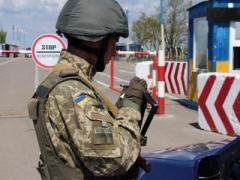 Донбасские границы: что творилось у линии разграничения в последний день июня
