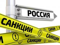 """Пономарь: """"Давление усиливается и через неделю в Варшаве мышеловка захлопнется"""""""