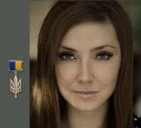 Украинский спецназ выкрал того, кто виновен в смерти 11 человек