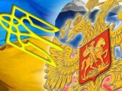 """Перспектива """"большой войны"""" для Украины всё отчетливей. Надо готовиться"""