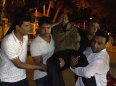 Теракт в Бангладеш: погибших уже 28