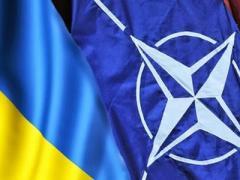 Донбасс не обойдут стороной на саммите Украина-НАТО