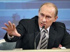 """Мнение: в Кремле начнут готовить новую концепцию колонизации Украины или просчеты Путина по операции """"Новороссия"""""""
