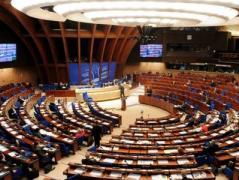 ПА ОБСЕ приняла резолюцию о нарушении прав человека в Крыму
