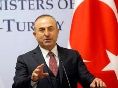 """В Турции опровергли возможное использование базы """"Инджирлик"""" самолетами РФ"""