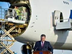 """Боевики """"ДНР""""  связывают информацию о поставках Украине американских контрбатарейных радаров с возможным наступления ВСУ"""