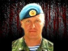 """В разведке рассказали, как был уничтожен на Донбассе одиозный полковник """"из-за поребрика"""""""