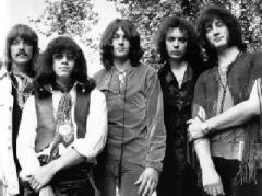 Маразм крепчает - в России суд оштрафовал группу Deep Purple на 450 тысяч рублей за исполнение собственных песен