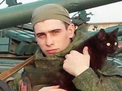 """Коммунисты, фашисты и преступники - итальянские наемники """"защищают русский мир"""" на Донбассе"""