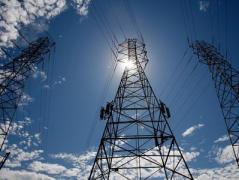 """""""Власти ДНР""""  намерены отключать электроэнергию предприятиям, которые оплачивают услуги в Украине"""