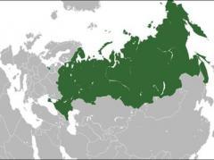 США и Канада проведут над Россией наблюдательный полет