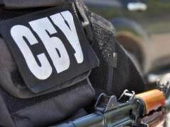 Несовершеннолетний боевик из Торецка вернулся домой по программе СБУ
