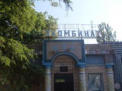 """Серьезные российские компании не смогут работать в """"ДНР"""" - нет твердых гарантий и стабильности"""