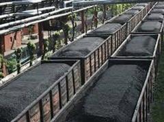 В ДТЭК пожаловались на нестабильные поставки угля из оккупированного Донбасса