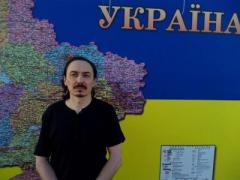 Оккупанты Донбасса прятали украинского полковника и пытались завербовать