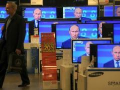 Мнение: ситуация на Донбассе зашла в тупик и легализации головорезов, тем более их признания в рамках украинского государства не будет,