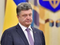 Порошенко: Украина верит в ЕС больше, чем сама Европа