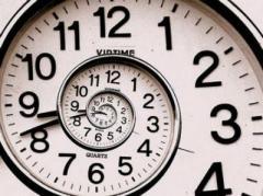 2016 год станет на одну секунду дольше – ученые
