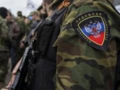 Российские наемники не смогут сбежать в Россию из оккупированного Донбасса