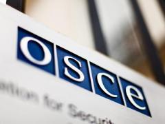 Наблюдатели ОБСЕ зафиксировали более полутысячи взрывов на Луганщине