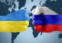 Агрессии нет: постпред РФ при НАТО открестился от российских войск в Украине