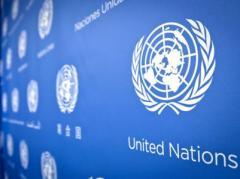 В ООН не хотят, чтобы минские соглашения  гарантировали амнистию для убийц