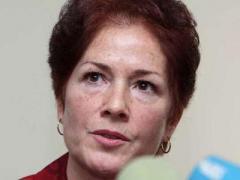 Назначен новый посол США в Украине