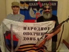 """Странная война: только наемники знают, за что воюют, """"идейных"""" в """"ДНР"""" почти не осталось"""