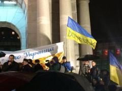 """Если ситуация не изменится, Украина потеряет жителей оккупированного Донбасса - 18 процентов местного населения считает себя гражданами """"ДНР"""""""