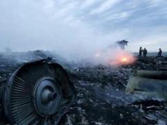 Мнение: Россию могут официально признать террористическим государством - опубликован доклад по сбитому Боингу