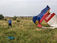 """Главарь """"ДНР"""" лицемерно посочувствовал родственникам пассажиров сбитого террористами """"Боинга"""""""