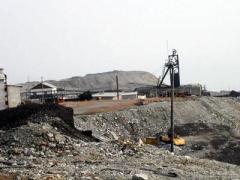 Оккупированному Донбассу грозит катастрофа -  возможно массовое поражение людей радиацией
