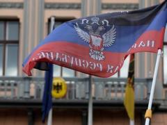"""Мнение: Кремль пытается избавиться от""""подарка"""" - """"ДНР и ЛНР"""""""