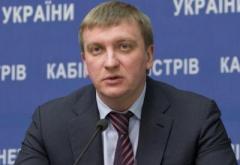 Жители Донбасса и Крыма подали более двух тысяч исков в ЕСПЧ как пострадавшие от действий РФ
