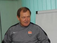 Экс-тренер «Шахтера» рассказал о взятках и хамстве на украинских блокпостах в Донбассе