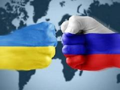 """""""В Украине воюем и считаем это правильным, намерены воевать только на чужой территории"""" - РФ пугает мир Третьей мировой"""