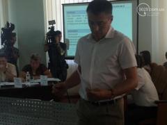 В Мариуполе будут формироваться отряды обороны на военное время (ВИДЕО)