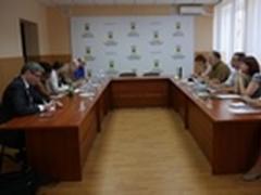 Почти  300 гектаров донецкой земли нуждается в разминировании - Жебривский
