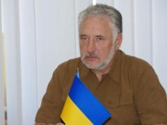 КПВВ в зоне АТО не могут работать круглосуточно из-за вопроса безопасности, - Жебривский