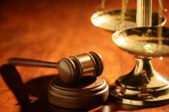 """Экс-""""торнадовца"""", изнасиловавшего женщину в Новопсковском районе, приговорили к шести годам тюрьмы"""