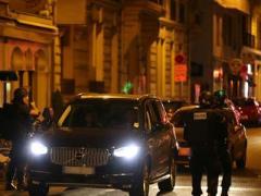 Во Франции в результате теракта погибли целые семьи, среди жертв много детей